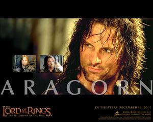 Viggo Mortensen Screensaver Sample Picture 1